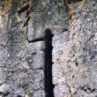 Fenêtre de la nef (2005)