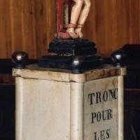 Tronc (2005)