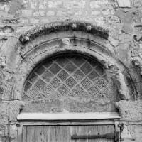 Le portail ouest (1970)