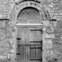 Le portail ouest (1969)