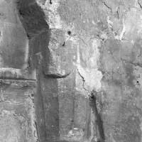 Chapiteau de la première moitié du 12ème siècle (1997)