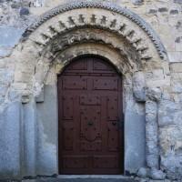 Le portail ouest (2019)