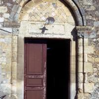 Le portail sud (1972)
