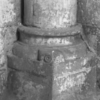 Base du 12ème siècle (1995)