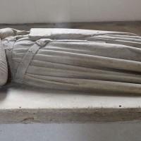 Le tombeau de Jean de Savignies (2016)