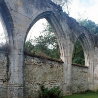 CREPY-EN-VALOIS-Sainte-Agathe-Arcades-nef-1