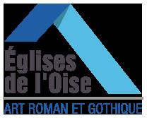Eglises de l'Oise