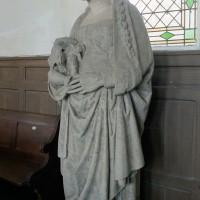 Statue (2006)
