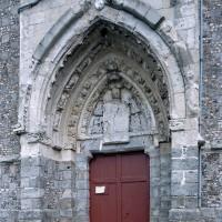 Le portail (2005)