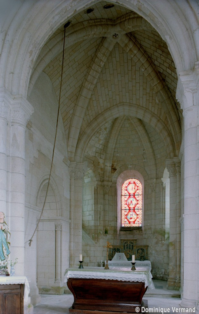 Plan Cu à Saint-Malo