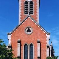 La façade est (2006)