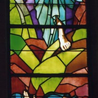 Vitrail (2006)
