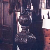 Le lutrin (2005)