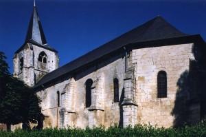 LAVACQUERIE-Exterieur-sud-est