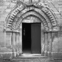 Le portail ouest (1994)