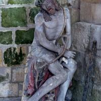 Christ aux Liens (2006)