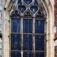 Fenêtre du choeur (2006)