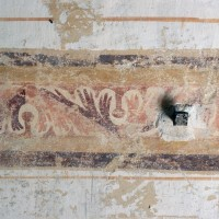 Fragment de fresque (1997)