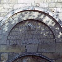 Le portail ouest (1972)