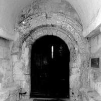 Le portail ouest (1979)