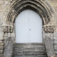 Le portail ouest (20015)