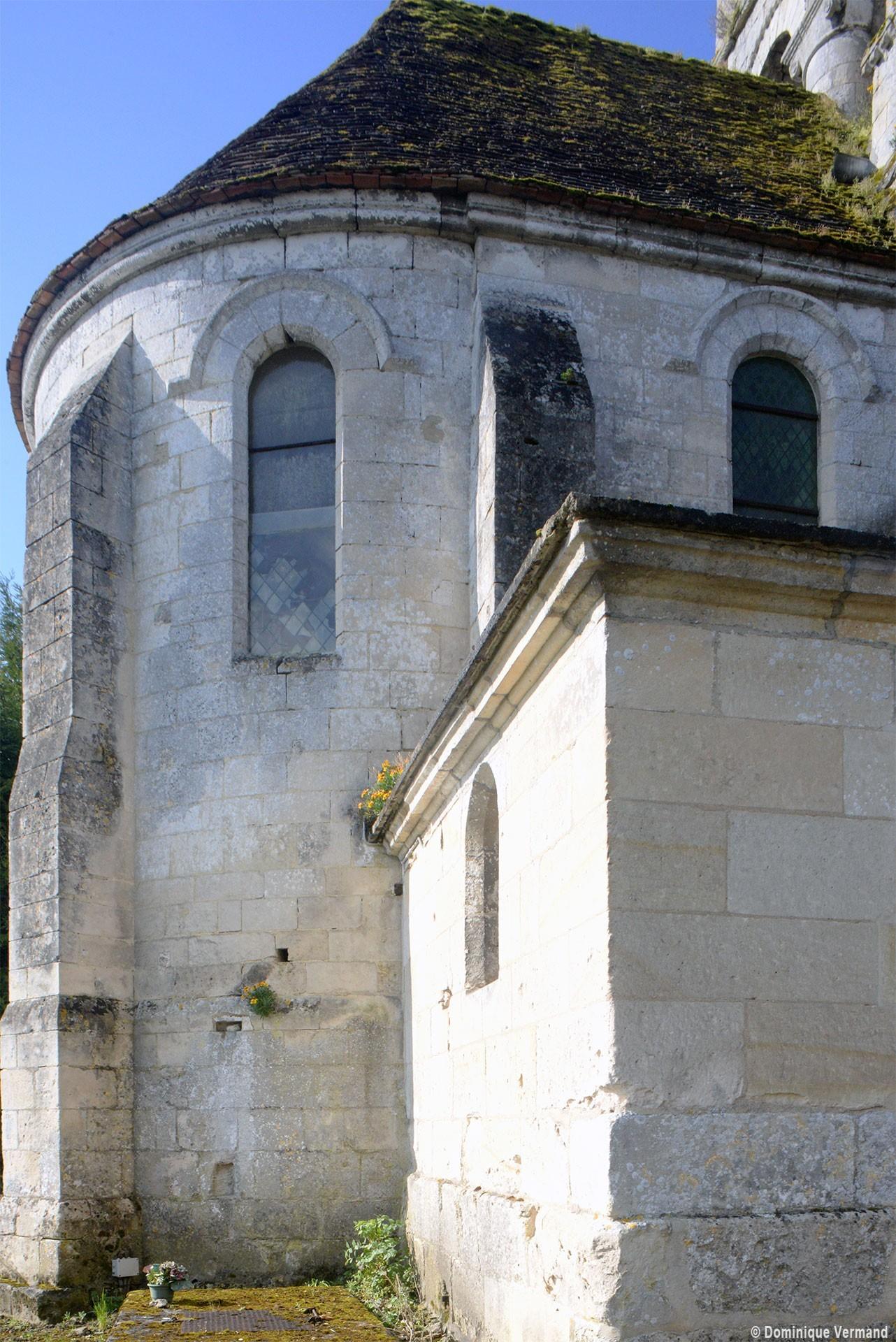 Hommes Pour Plan Cul Gay Gratuit à Montpellier