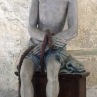 Christ aux Liens (1995)