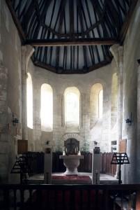 WARLUIS-Abbaye-Saint-Arnoult-Int-choeur-3